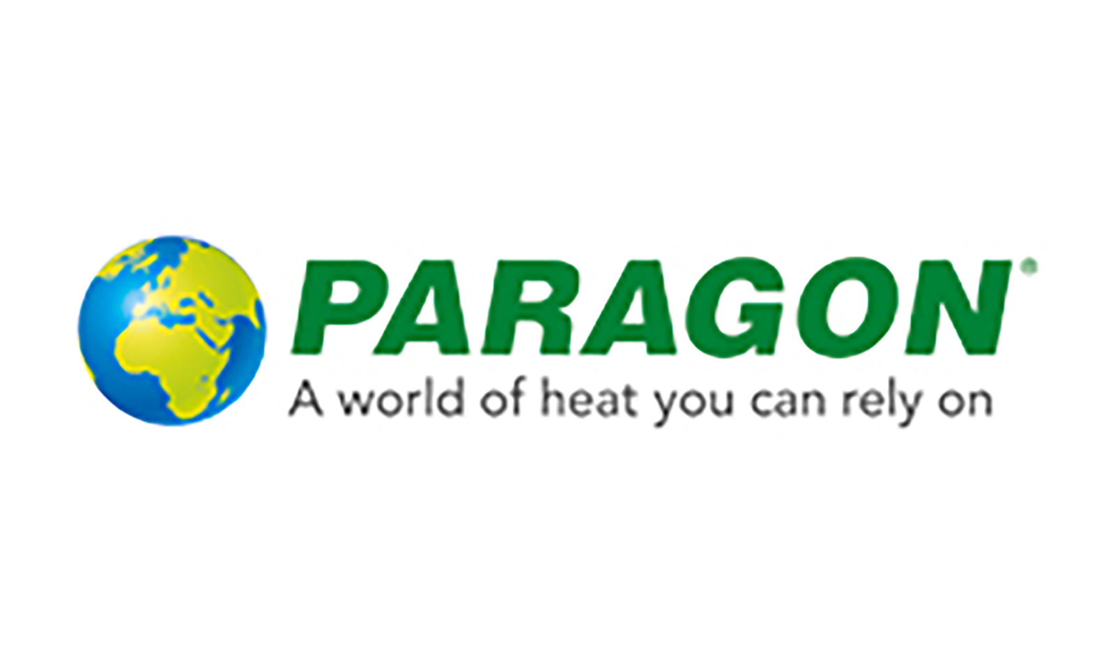 Warm Living - Paragon Fires